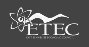ETEC Oak Ridge